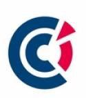 Logo CCI Haut de france coupé